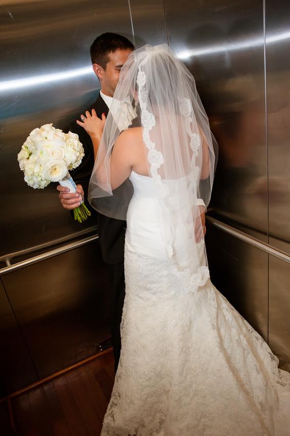 Wilson Wedding-2943
