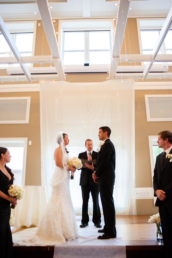 Wilson Wedding-2807