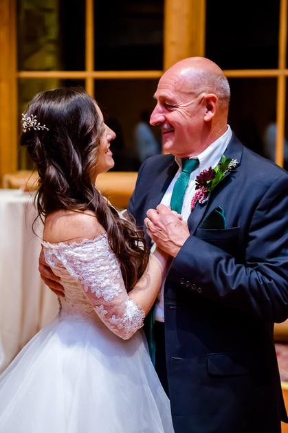 Glenn and Jenna wedding day 12-30-16-3229