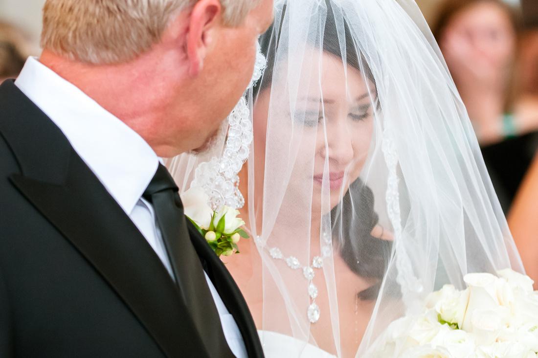 Wilson Wedding-9498