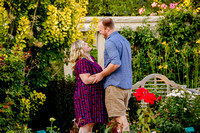 Cody Proposes at Red Butte Garden-8129
