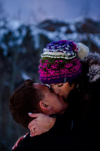 Glenn and Jenna Engagement-8116
