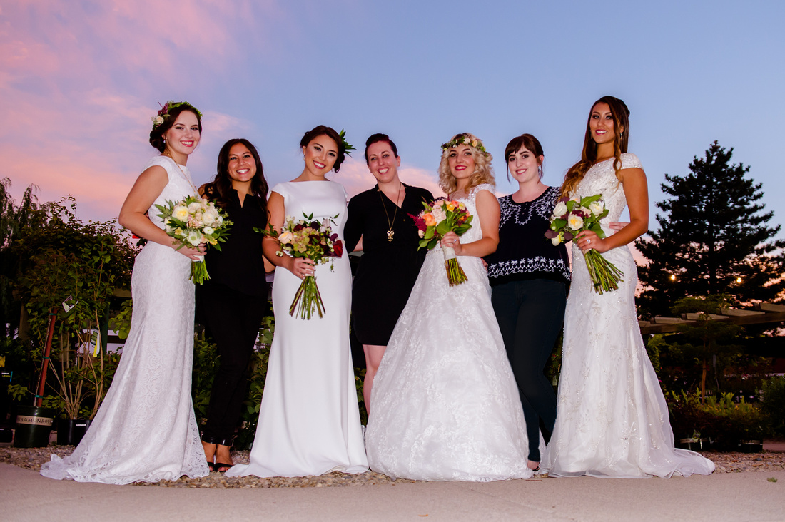 Bride Inspiration at Cactus and Tropicals-PC Smyer Image-6455b