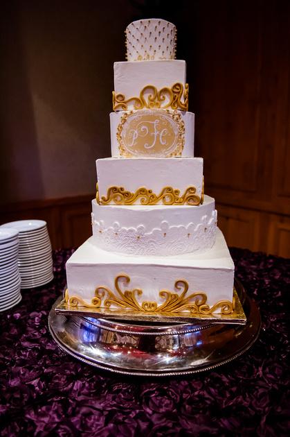 Smyer Image- Zarmott- Homestead wedding-55