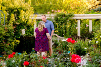 Cody Proposes at Red Butte Garden-8102