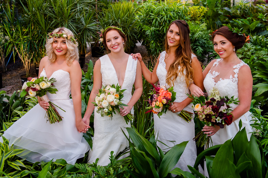 Bride Inspiration at Cactus and Tropicals-PC Smyer Image-6034
