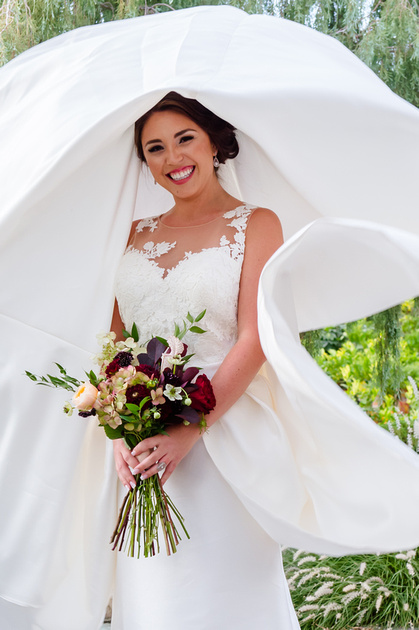 Bride Inspiration at Cactus and Tropicals-PC Smyer Image-6124