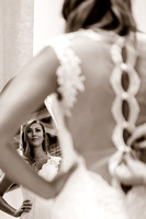Bride Inspiration at Cactus and Tropicals-PC Smyer Image-5882-2