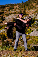 George and Janalee in Little Cottonwood Canyon-7312