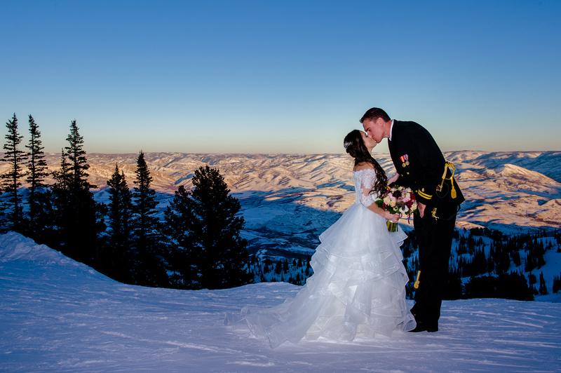 Glenn and Jenna wedding day 12-30-16-1661