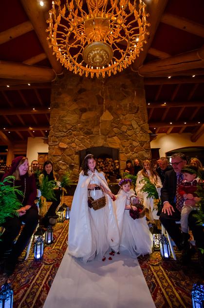 Glenn and Jenna wedding day 12-30-16-2513