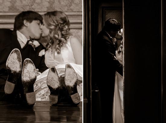 Snowbasin Wedding- Photographer Brian Smyer-64