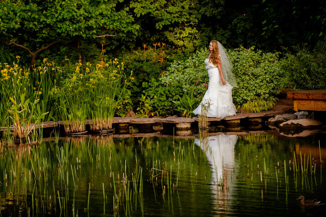 Red Butte Garden Bridals-7331