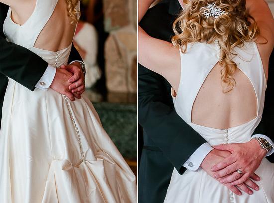 Snowbasin Wedding- Photographer Brian Smyer-44