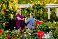 Cody Proposes at Red Butte Garden-8116