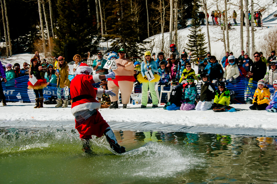 Canyons Pond Skimming-0881