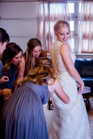 Louland Falls Wedding-18