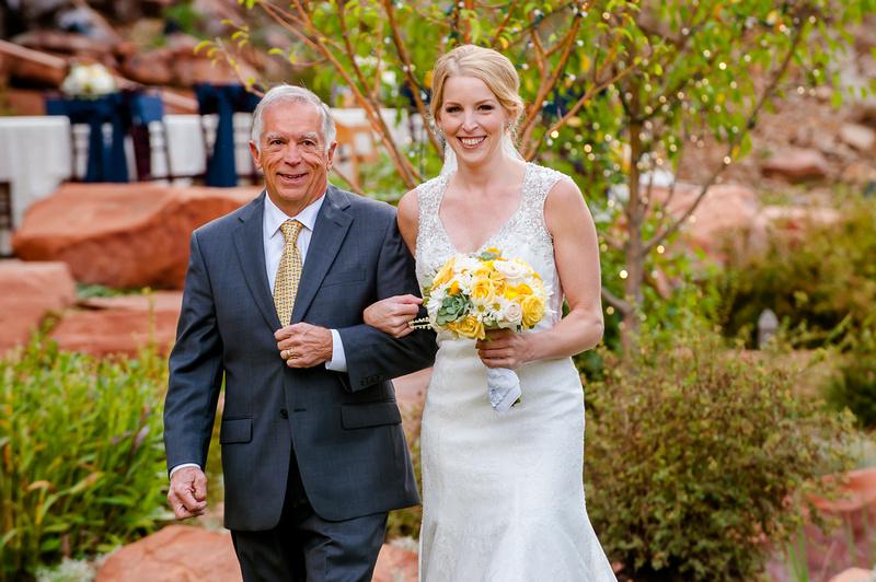 Louland Falls Wedding-71