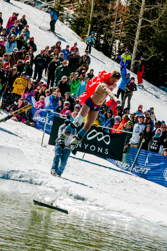 Canyons Pond Skimming-0773