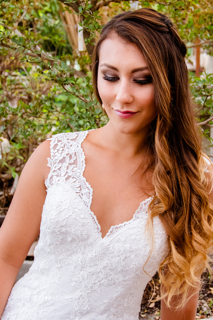 Bride Inspiration at Cactus and Tropicals-PC Smyer Image-7496