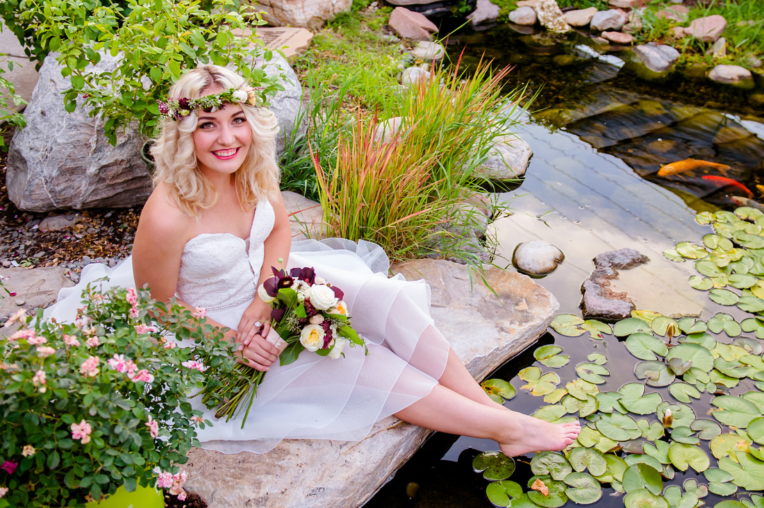 Bride Inspiration at Cactus and Tropicals-PC Smyer Image-6273