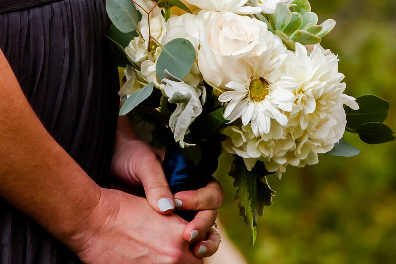 Louland Falls Wedding-80