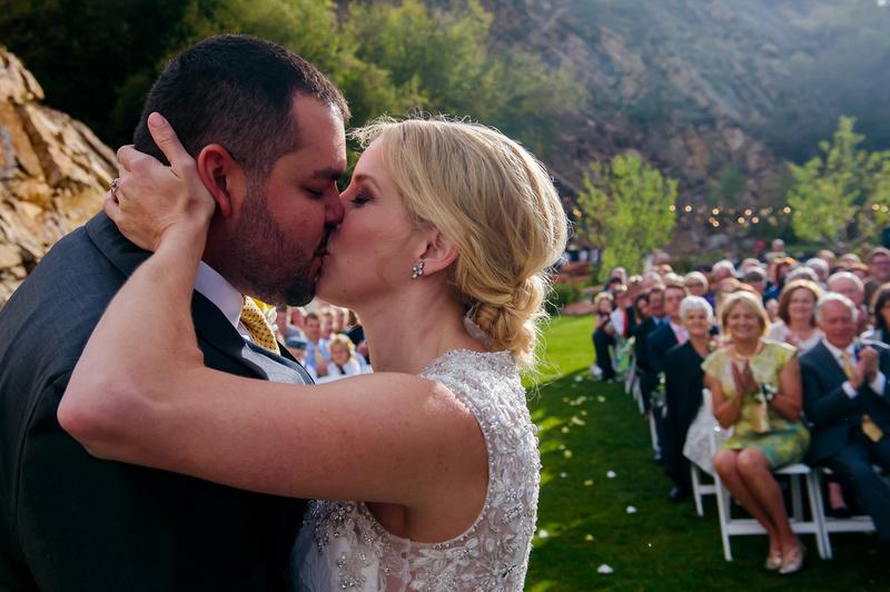 Louland Falls Wedding-82