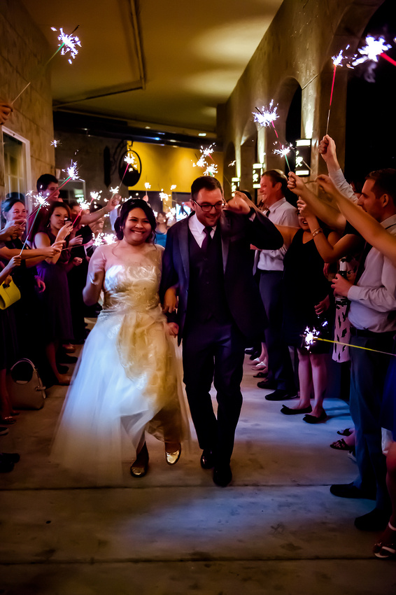 Smyer Image- Zarmott- Homestead wedding-71