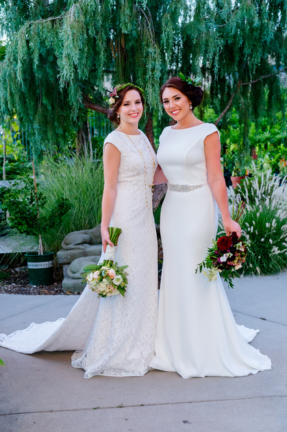 Bride Inspiration at Cactus and Tropicals-PC Smyer Image-6481