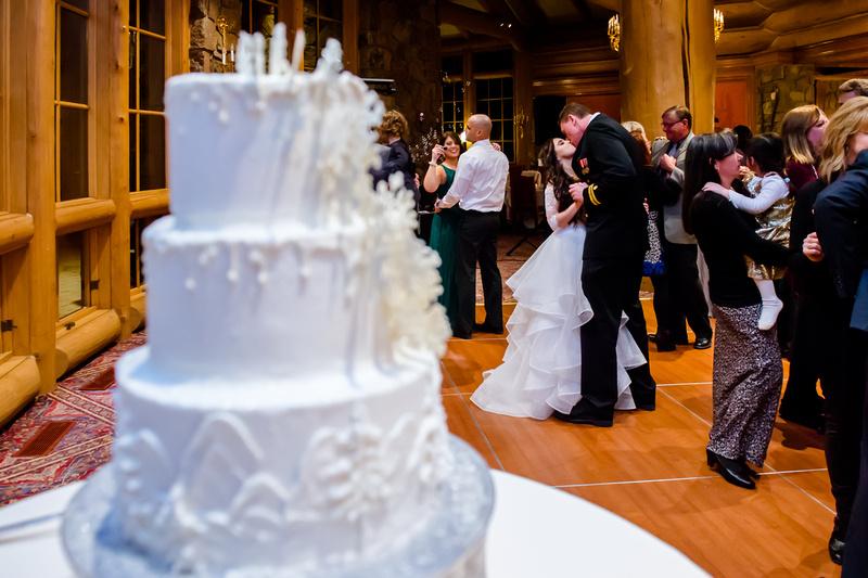 Glenn and Jenna wedding day 12-30-16-3209