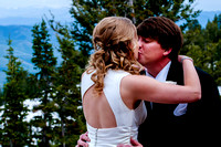 Wedding day-6459
