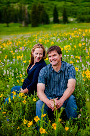 Emily and Ken-8357