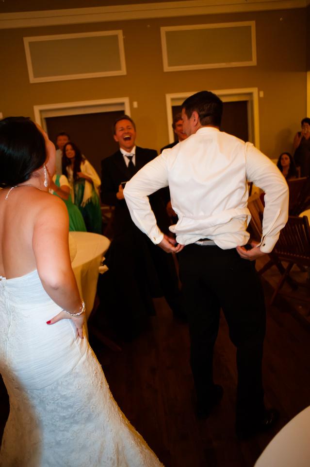 Wilson Wedding-3380