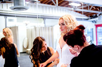 Bride Inspiration at Cactus and Tropicals-PC Smyer Image-5909