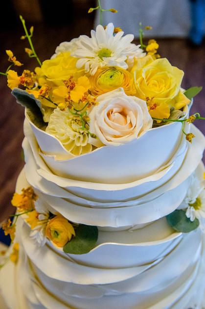 Louland Falls Wedding-96