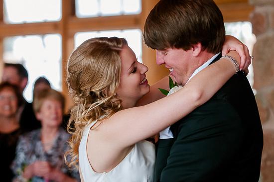 Snowbasin Wedding- Photographer Brian Smyer-45