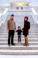 Family pictures at the capital 2016-9135