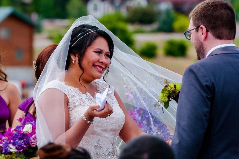 Smyer Image- Zarmott- Homestead wedding-27
