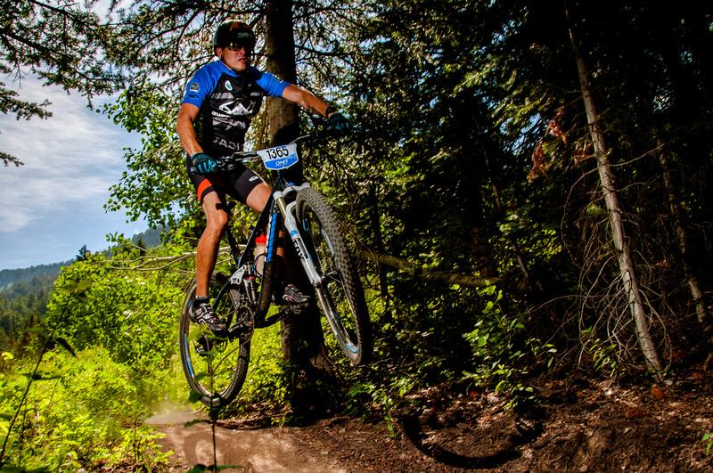 Mountain biking at Snowbird-0640