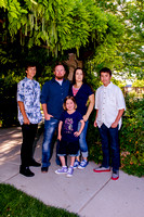 Family pictures at Conservation Garden 7-9-16-0135