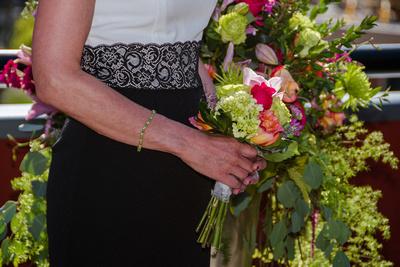 Rob and Brenda wedding at Main and Sky-2460