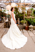 Bride Inspiration at Cactus and Tropicals-PC Smyer Image-7464