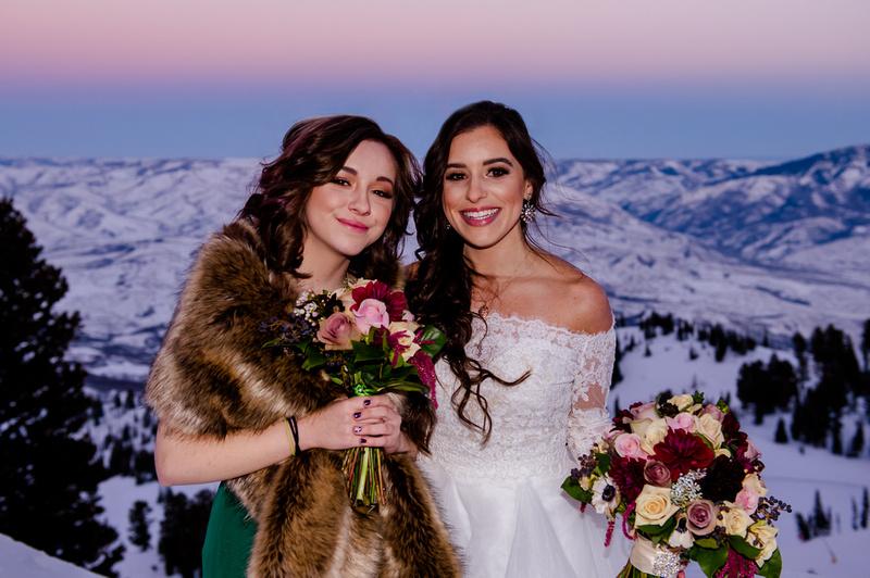Glenn and Jenna wedding day 12-30-16-2026