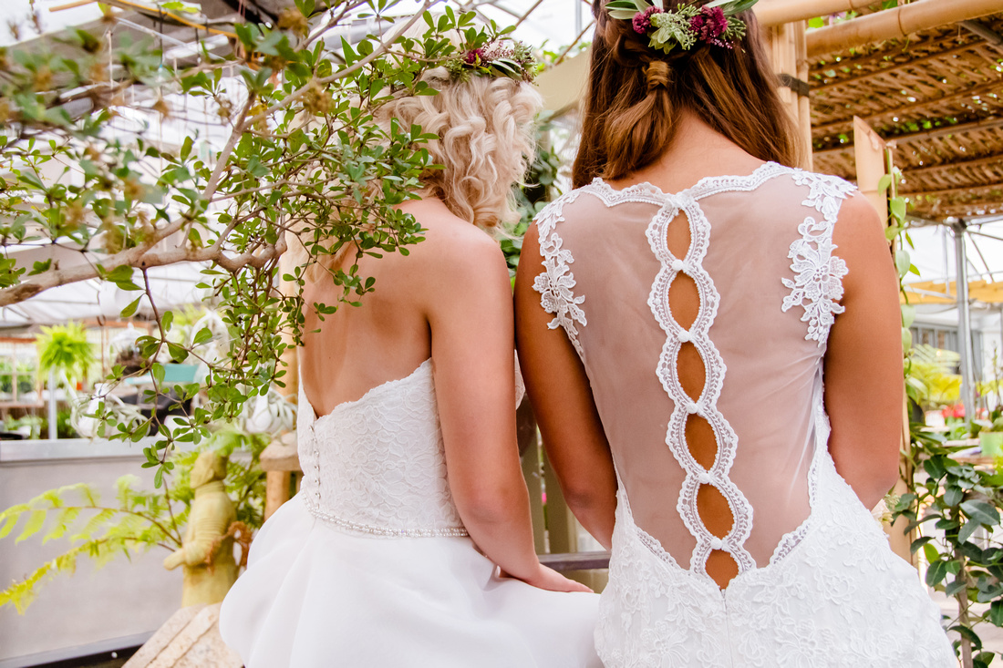 Bride Inspiration at Cactus and Tropicals-PC Smyer Image-7581