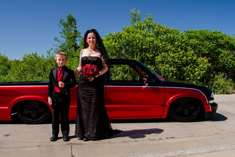 Joe and Jana wedding day-9525