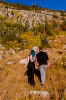George and Janalee in Little Cottonwood Canyon-0580