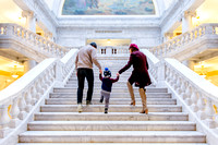 Family pictures at the capital 2016-9153