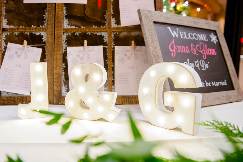 Glenn and Jenna wedding day 12-30-16-3017