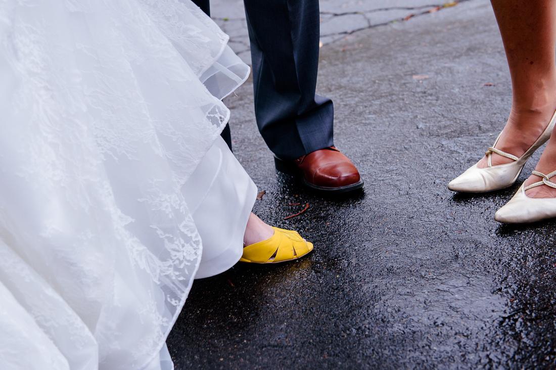 Louland Falls Wedding-31