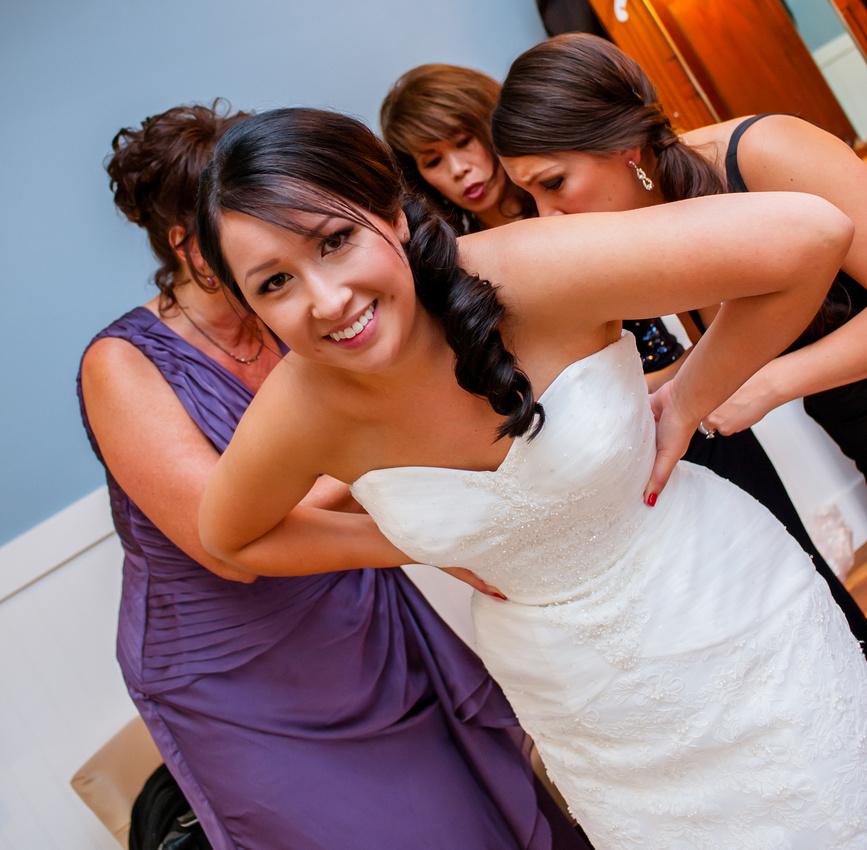 Wilson Wedding-2690